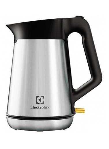 EEWA5300 Su Isıtıcı-Electrolux